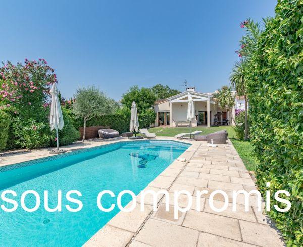 For sale Montpellier  340146470 Agence galerie casanova
