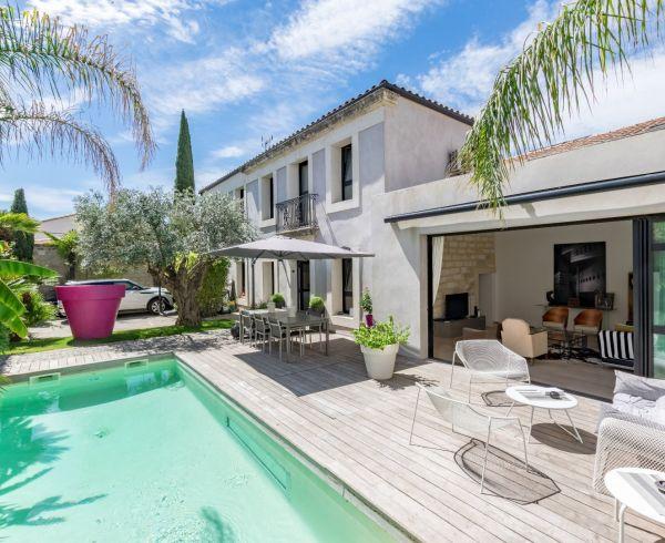 For sale Montpellier  340146474 Agence galerie casanova