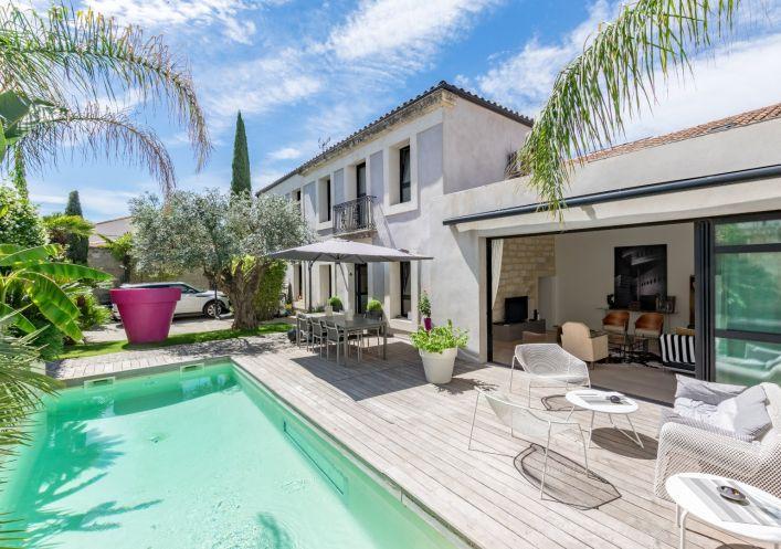 A vendre Montpellier 340146474 Agence galerie casanova