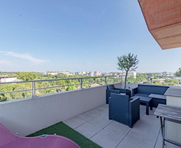 For sale Montpellier  340146506 Agence galerie casanova