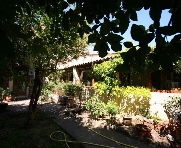 For sale Montpellier  340146510 Agence galerie casanova