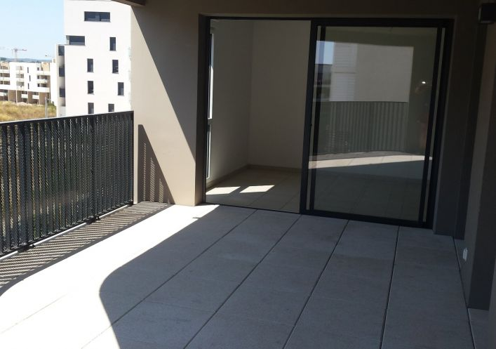 A louer Montpellier 340146512 Agence galerie casanova