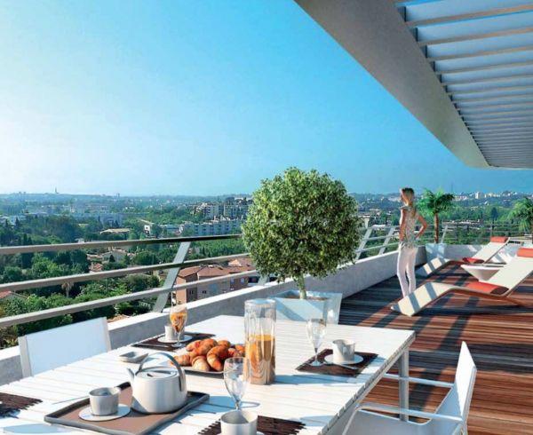 For sale Montpellier  340146514 Agence galerie casanova