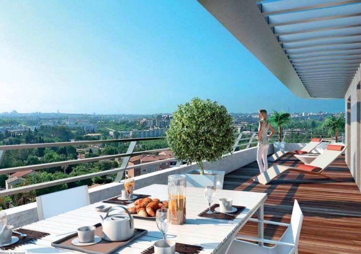 A vendre Montpellier 340146514 Agence galerie casanova
