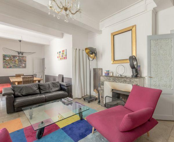 For sale Montpellier  340146516 Agence galerie casanova