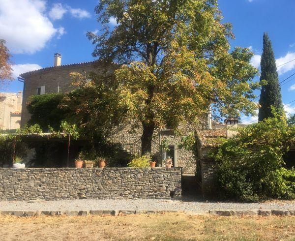 For sale Montpellier  340146519 Agence galerie casanova