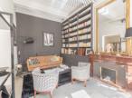 A vendre Montpellier 340146525 Agence galerie casanova