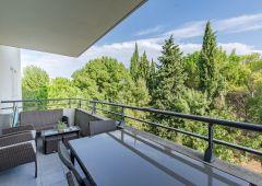 A vendre Montpellier 340146531 Agence galerie casanova