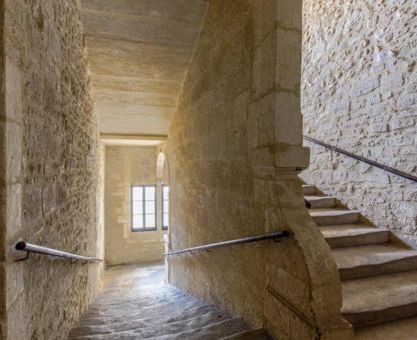 For sale Montpellier 340146533 Agence galerie casanova