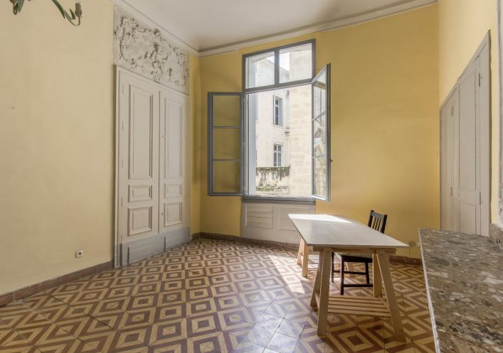 A vendre Montpellier 340146533 Agence galerie casanova