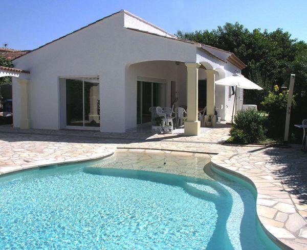 For sale Montpellier  340146534 Agence galerie casanova
