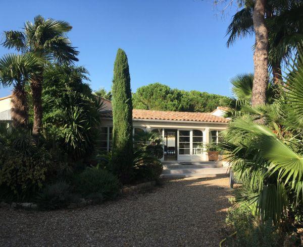For sale Vic La Gardiole  340146542 Agence galerie casanova