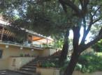 A vendre Avignon 340146546 Agence galerie casanova