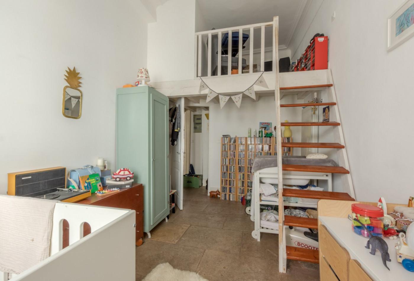 A vendre Montpellier 340146547 Agence galerie casanova