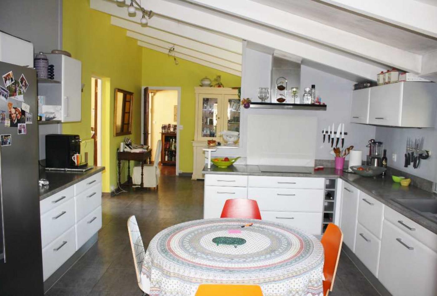 A vendre Montpellier 340146553 Agence galerie casanova
