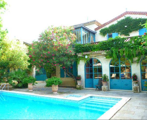 For sale Montpellier  340146556 Agence galerie casanova