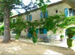 A vendre Aigues Mortes 340146557 Agence galerie casanova