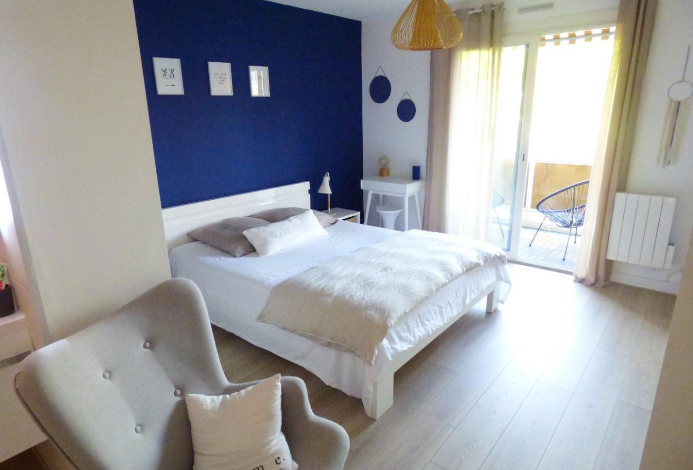 A vendre Montpellier 340146563 Agence galerie casanova