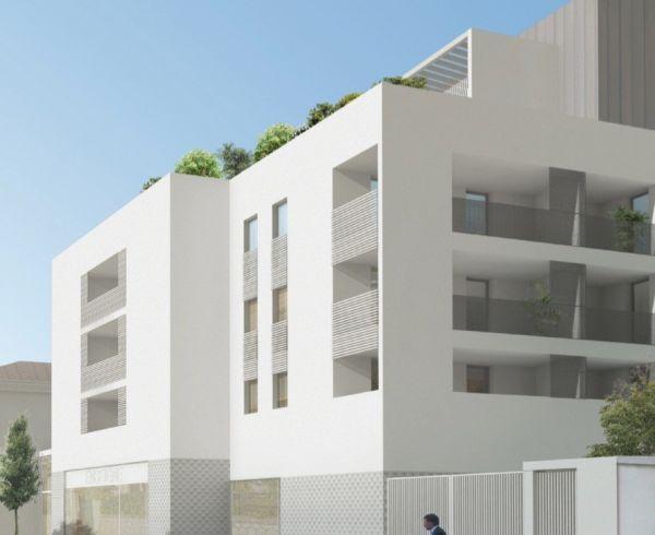 For sale Montpellier  340146564 Agence galerie casanova