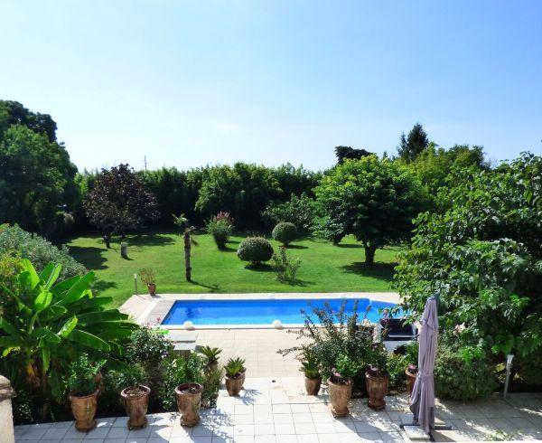 For sale Montpellier  340146570 Agence galerie casanova