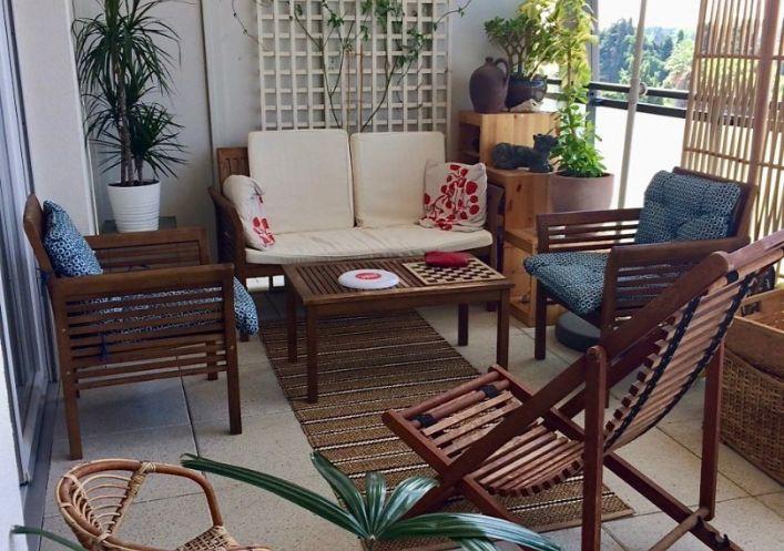 A vendre Montpellier 340146573 Agence galerie casanova