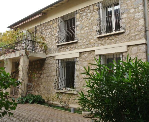 For sale Montpellier  340146578 Agence galerie casanova