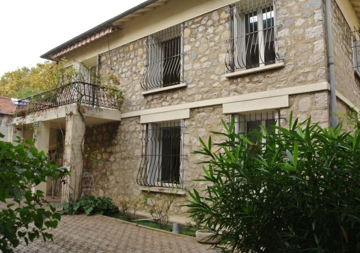 A vendre Montpellier 340146578 Agence galerie casanova