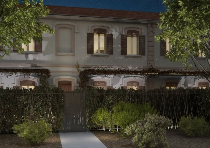 A vendre Montpellier 340146590 Agence galerie casanova