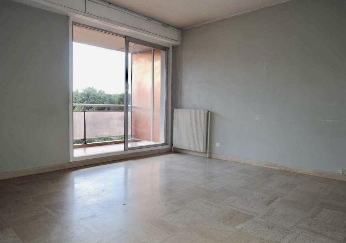 A vendre Montpellier 340146618 Agence galerie casanova