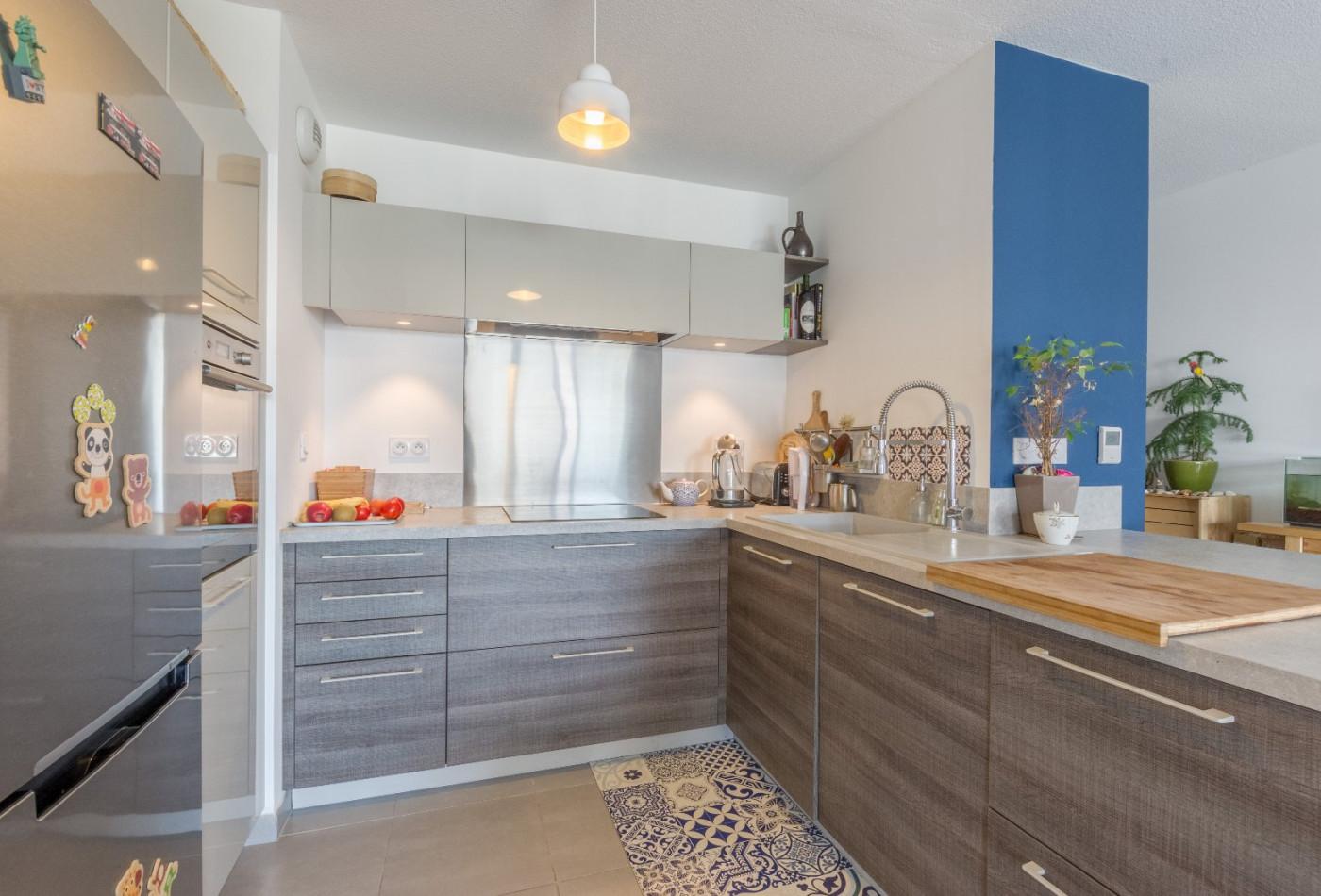 For sale Montpellier 340146620 Agence galerie casanova