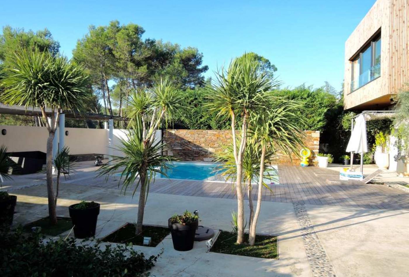For sale Montpellier 340146621 Agence galerie casanova