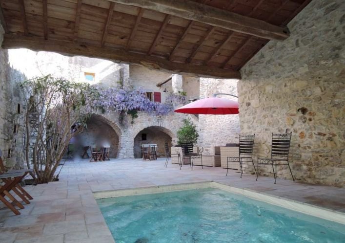 A vendre Montpellier 340146622 Agence galerie casanova