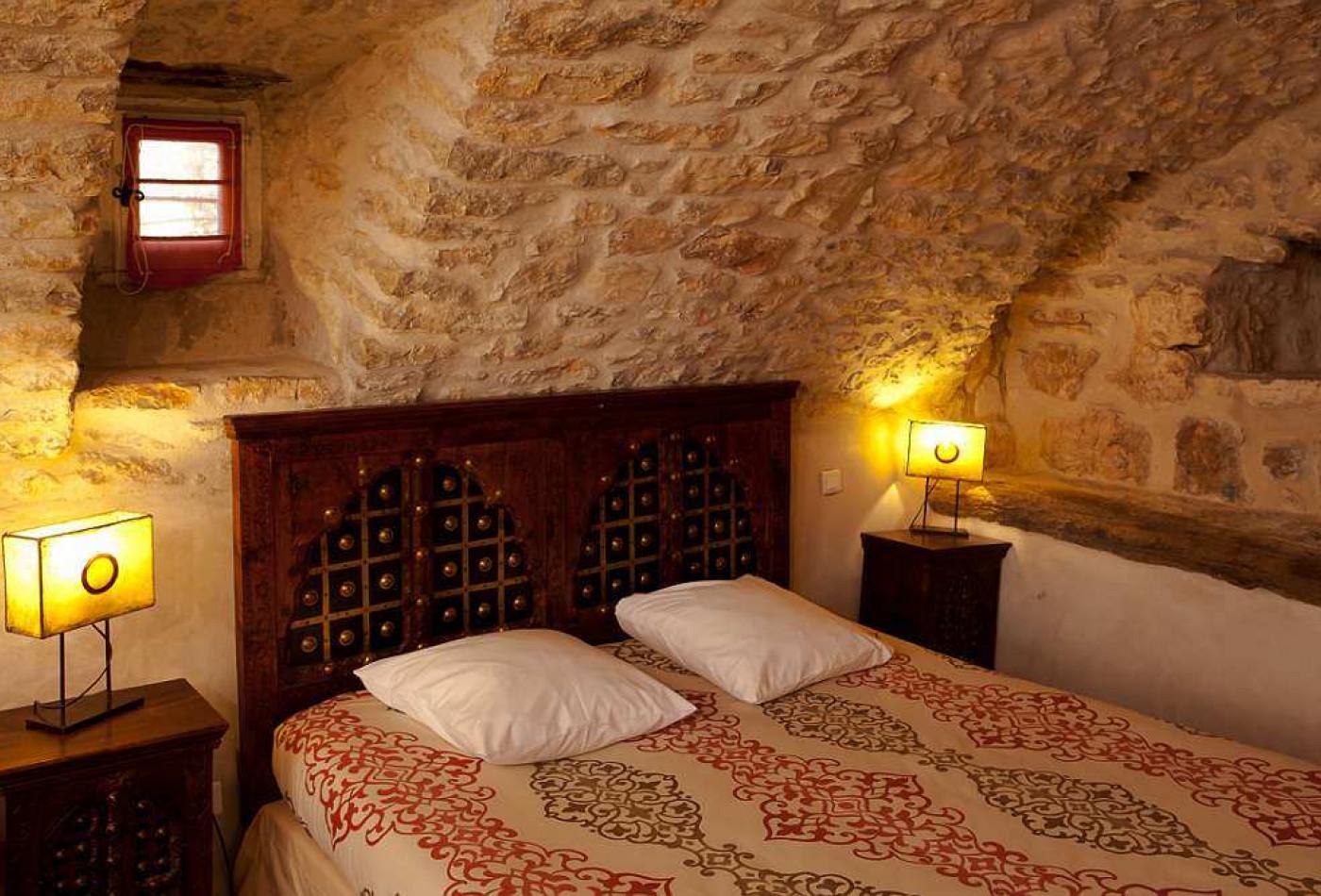 For sale Montpellier 340146622 Agence galerie casanova