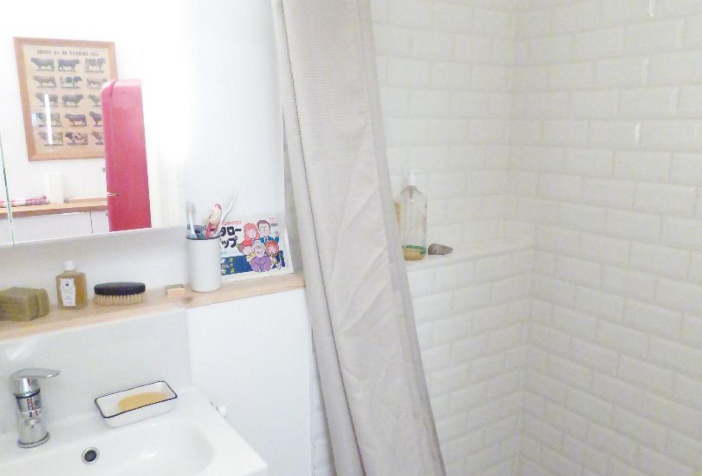 For sale Montpellier 340146629 Agence galerie casanova