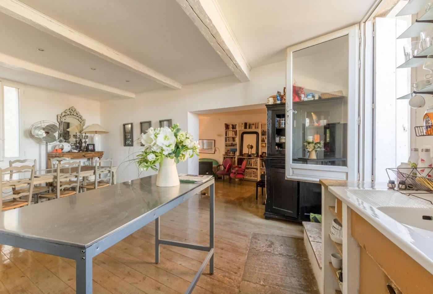 For sale Montpellier 340146641 Agence galerie casanova