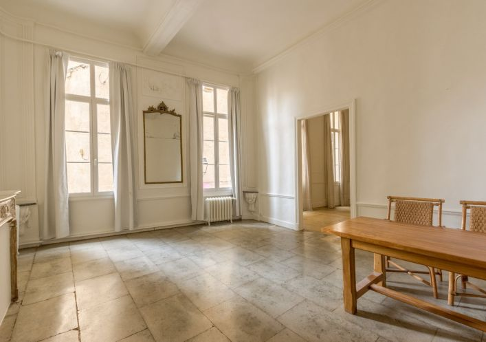 A vendre Montpellier 340146647 Agence galerie casanova