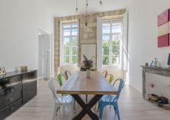 A vendre Montpellier 340146651 Agence galerie casanova