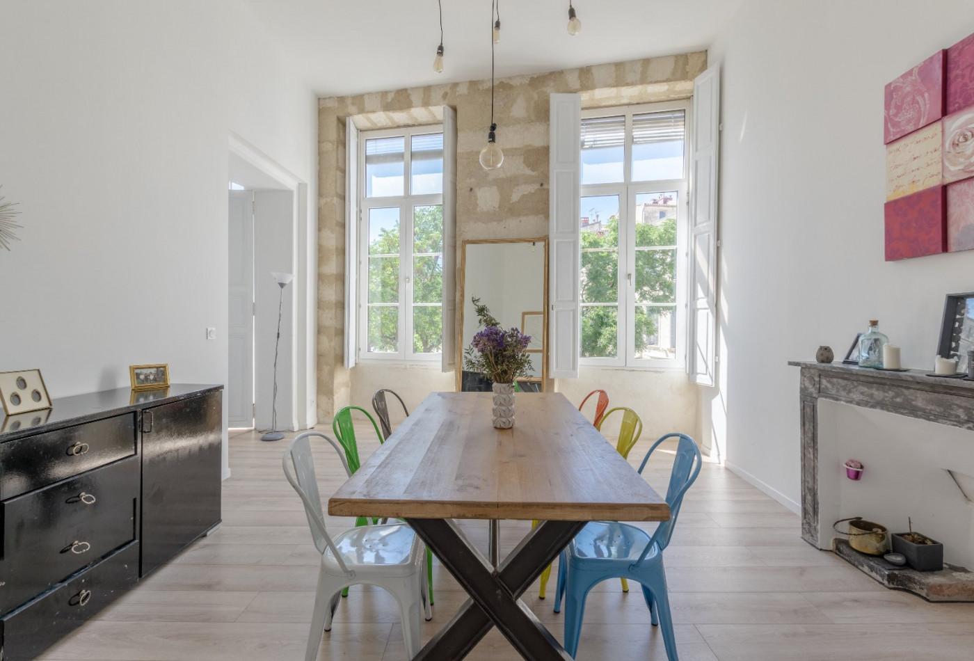 For sale Montpellier 340146651 Agence galerie casanova