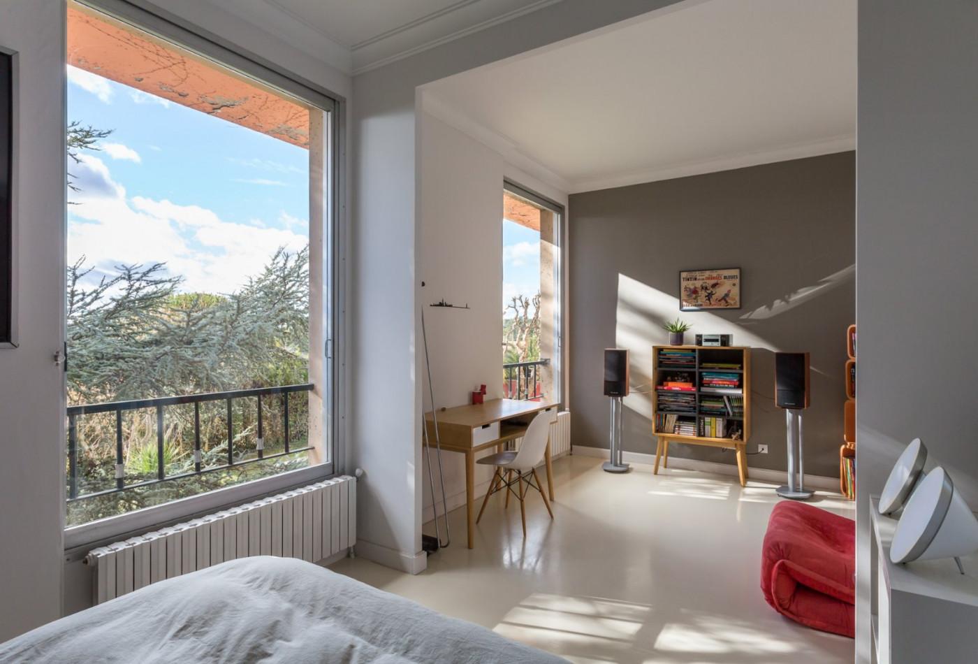 For sale Castelnau Le Lez 340146655 Agence galerie casanova
