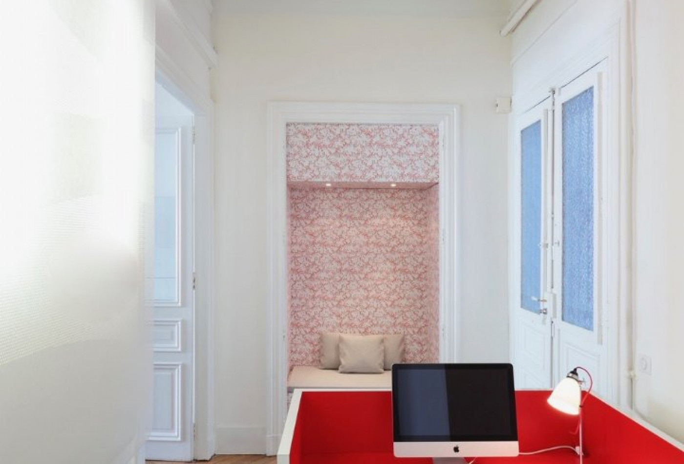 For sale Montpellier 340146656 Agence galerie casanova