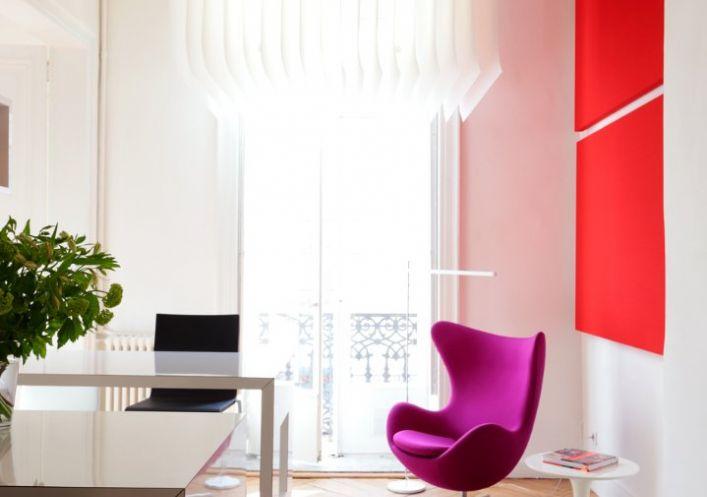 A vendre Montpellier 340146656 Agence galerie casanova