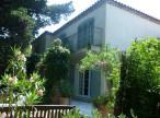 For sale Montpellier 340146666 Agence galerie casanova