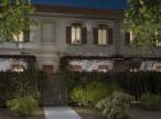 A vendre Montpellier 340146669 Agence galerie casanova