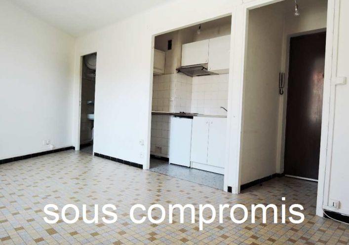 A vendre Montpellier 340146687 Agence galerie casanova