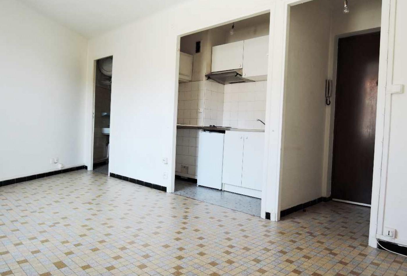 For sale Montpellier 340146687 Agence galerie casanova