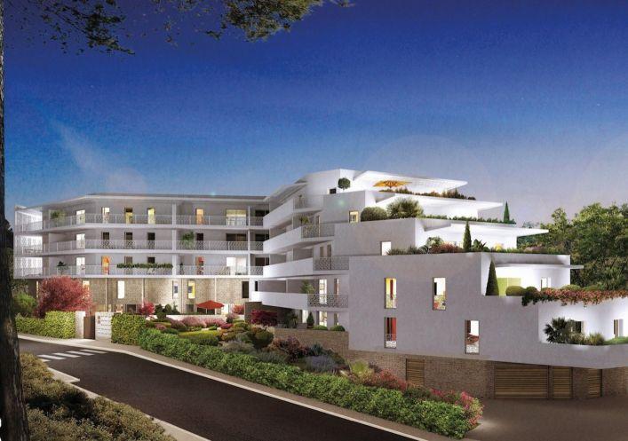 A vendre Montpellier 340146690 Agence galerie casanova
