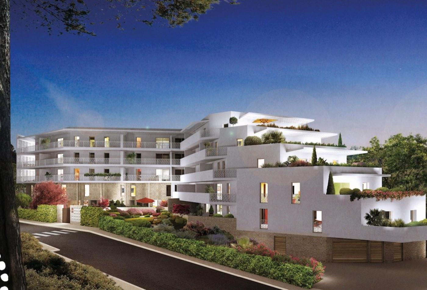 For sale Montpellier 340146690 Agence galerie casanova