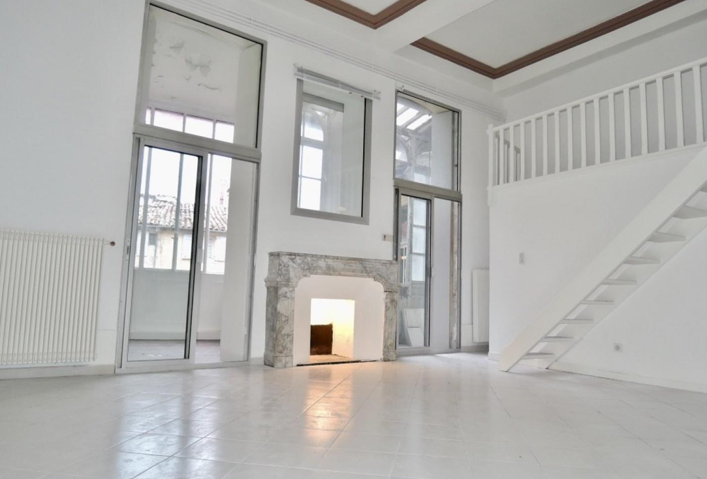 For sale Montpellier 340146694 Agence galerie casanova