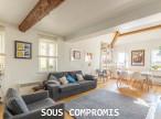 A vendre Montpellier 340146700 Agence galerie casanova