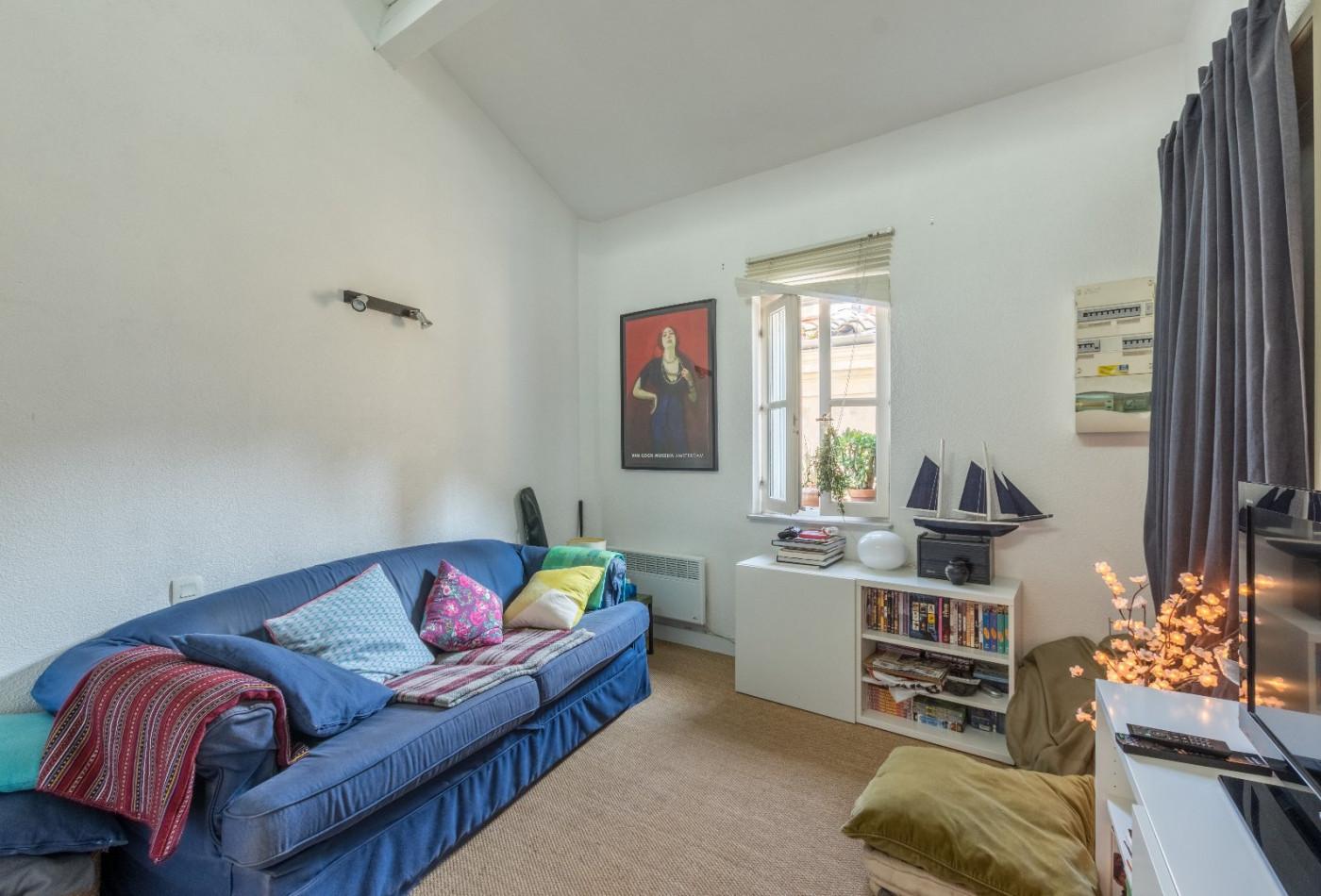 For sale Montpellier 340146700 Agence galerie casanova